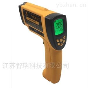 HVZR高温型便携式测温仪