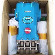 油封维修包27785配套MODEL2537泵美国CAT