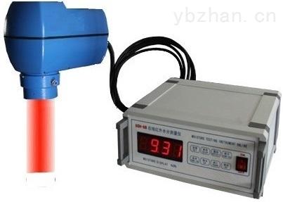 近红外水分测量仪,在线水分测定仪,在线水分仪,连续水分检测仪