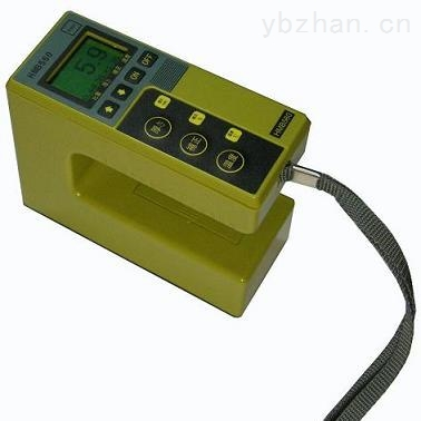 回潮率检测仪,水分测量仪,湿度仪,水分计