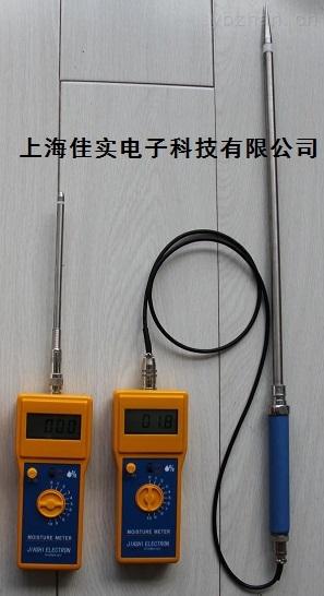 水分测量仪,水分检测仪,水分测定仪,水分测量仪,水份仪,水份检测仪,水份测试仪,水分分析仪,水分仪