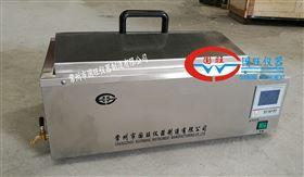 DK-8AXX小型电热恒温水槽