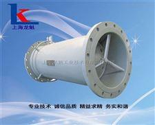 電廠用過熱蒸汽V錐流量計上海