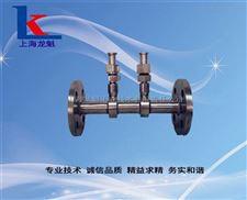 压缩空气V锥流量计上海