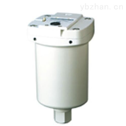 进口SMC自动排水器电气参数