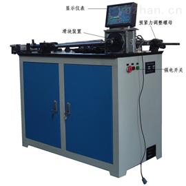 WST-QLN5拉索耐久性试验机供应厂家