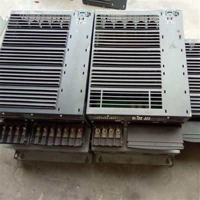 當天修好西門子G120變頻器電機加速就報警