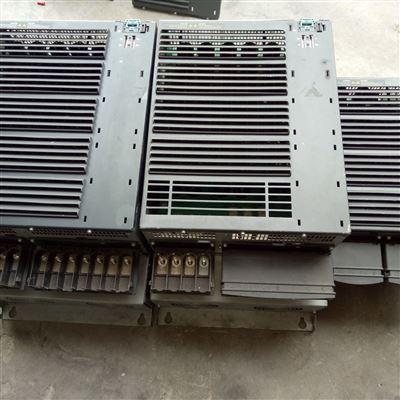 專門修復解決西門子G120變頻器報F7900