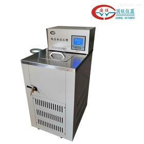 THD-0530低温恒温槽价格