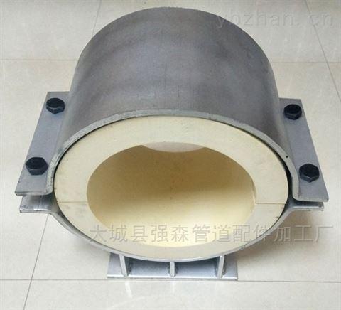 聚氨酯保温瓦壳 pur管壳