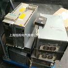 十年修复西门子611数控电源模块超压亮红灯解决