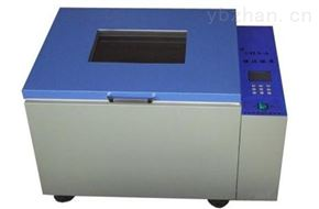 HZQ-A数显气浴恒温振荡器(摇床)