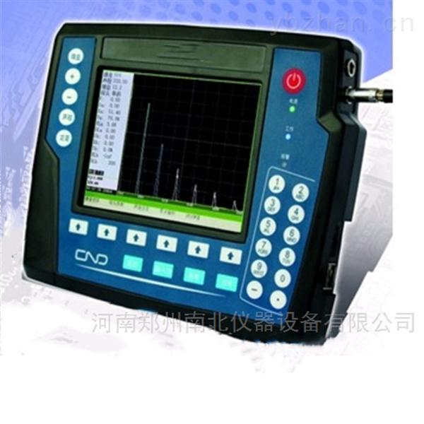 5100数字式超声波探伤仪