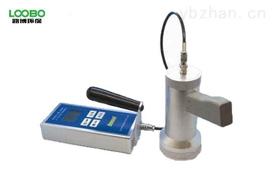 BG9611 α、β表面污染检测仪