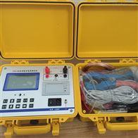 220V承试设备电容电感电阻测量仪