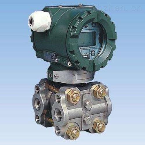 1151/3351GP智能型压力变送器