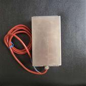 传感器磁块CY-2-P牵引电磁铁