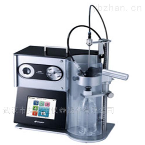 ATAGO(爱拓)碳酸饮品二氧化碳糖度检测仪