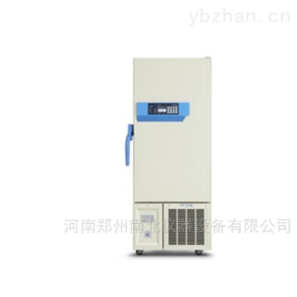 DW-HL290 -86℃超低温冷冻储存箱