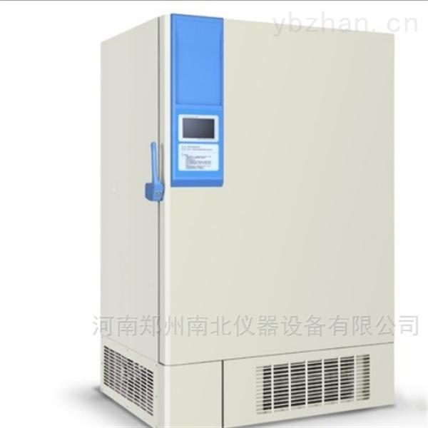 -86℃超低温冷冻储存箱DW-HL678