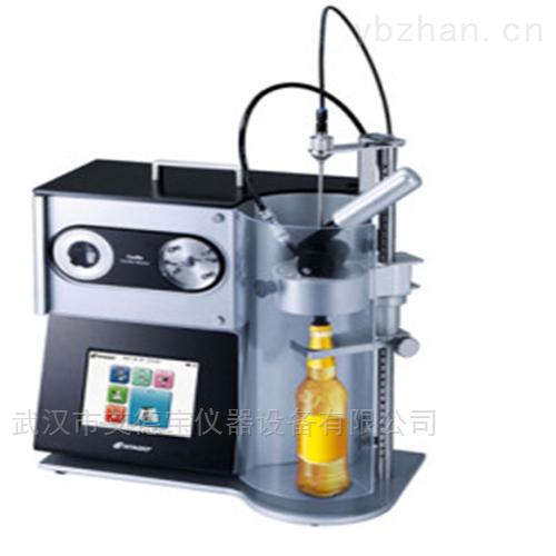 ATAGO(爱拓)碳酸饮料检测仪酷尔瑞