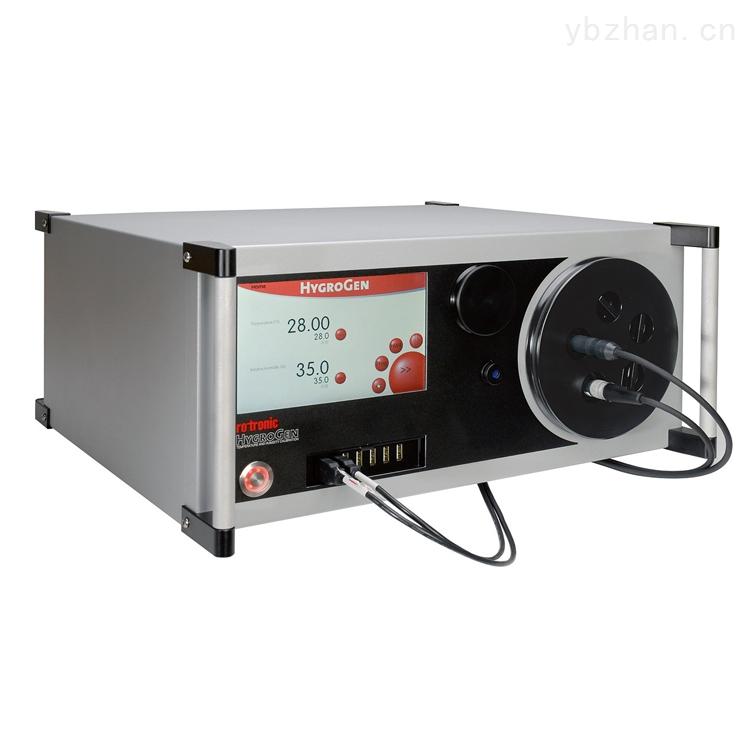 罗卓尼克HYGROGEN2 - HG2-S湿度发生器