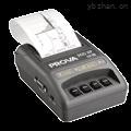 热感应式印表机PROVA-300XP