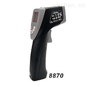 红外线测温仪AZ8870