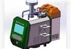 LB-2031A 综合大气采样器