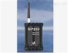 美国盟莆安 MP290P便携式无线网关