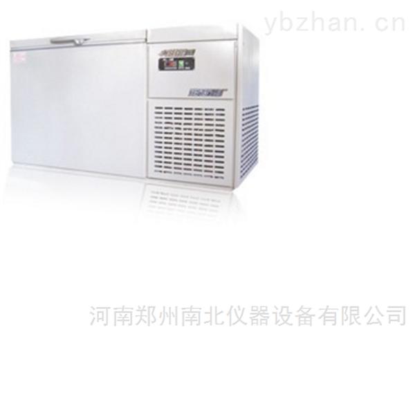 DW70-250低温冰箱