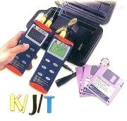 K/J/T型热电偶温度计AZ8851