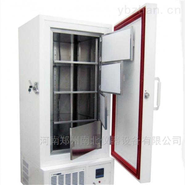 TH-86-340-LA -86℃超低温冰箱