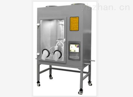 LB-KZXG 细菌过滤效率(BFE)检测仪器