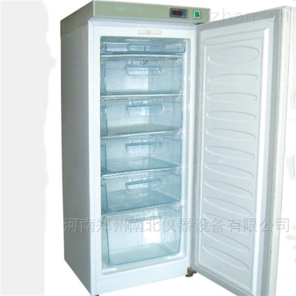 DW30-170 -30℃低温冰箱