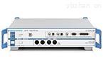 音频分析仪 UPP200/400/800