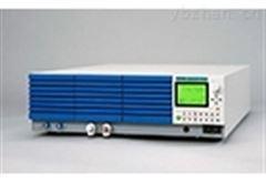 PBZ20-20APBZ20-20A智能双极电源