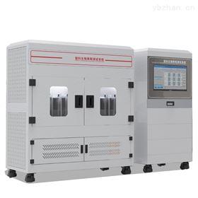 CS-6136塑料生物可降解测试系统