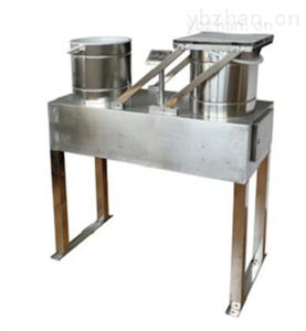 MC-8101降水降尘采样器