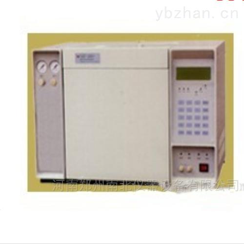 GC-2001TCD气相色谱仪