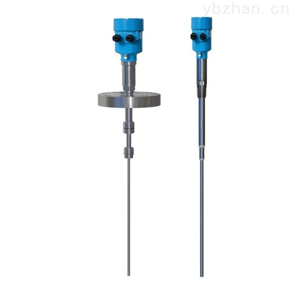 射频导纳物位计 全国销售 可定制 批量生产