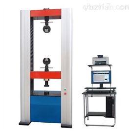 电梯平衡补偿链拉力试验机生产商