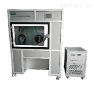 LB-500分体式恒温恒湿称重系统