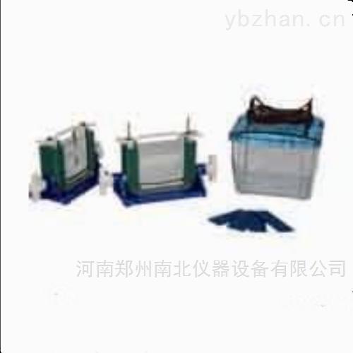 DYCZ-25E型P4蛋白垂直电泳仪
