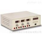 DYY-11B三恒多用电泳仪电源