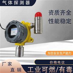 油库立罐用汽油浓度检测仪