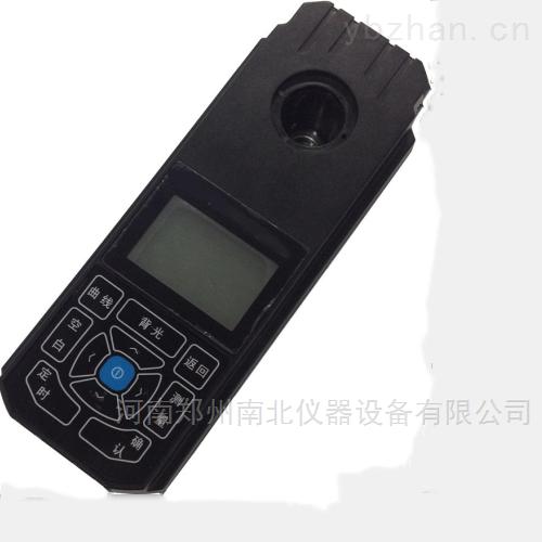 水产养殖测定仪 PBRD-801型