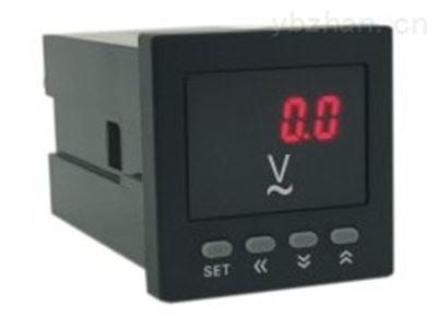 AOB394U-8X1AOB394U-8X1数显电压表(智能型)-48x48