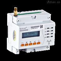 ARCM300-J1-NB安科瑞电气安全4路温度监控仪表智慧用电
