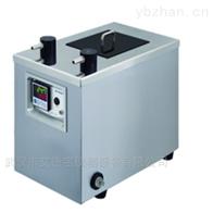 60-C5ATAGO(爱拓)折光仪器循环恒温水浴箱